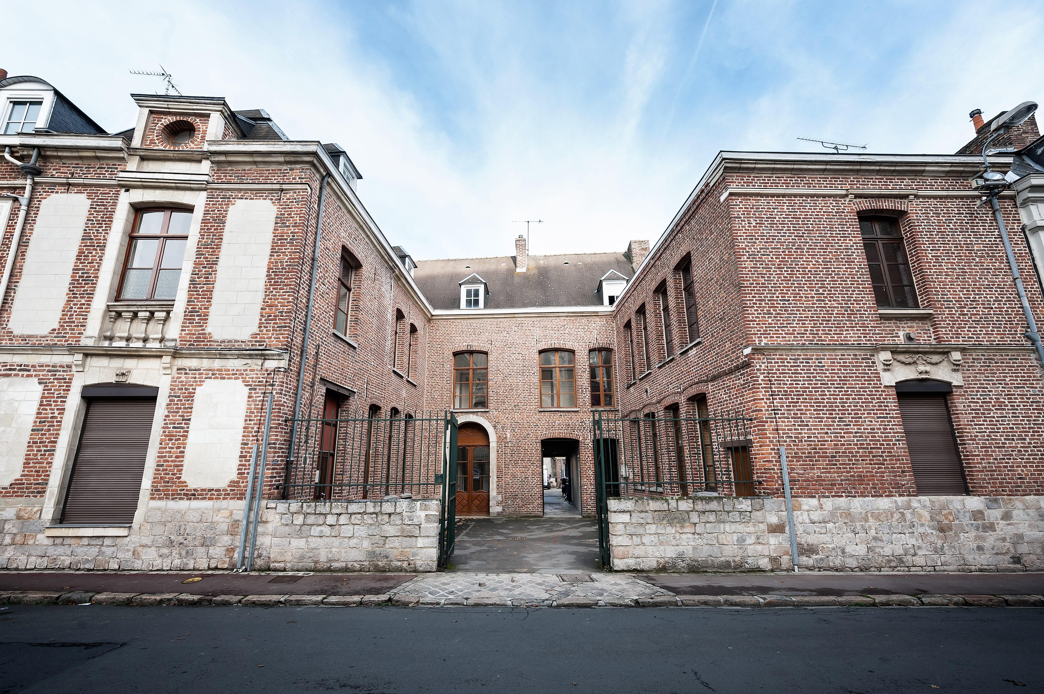 Lycée-Lewaerde-0182-copie