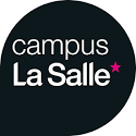 campus la salle de forest lewarde